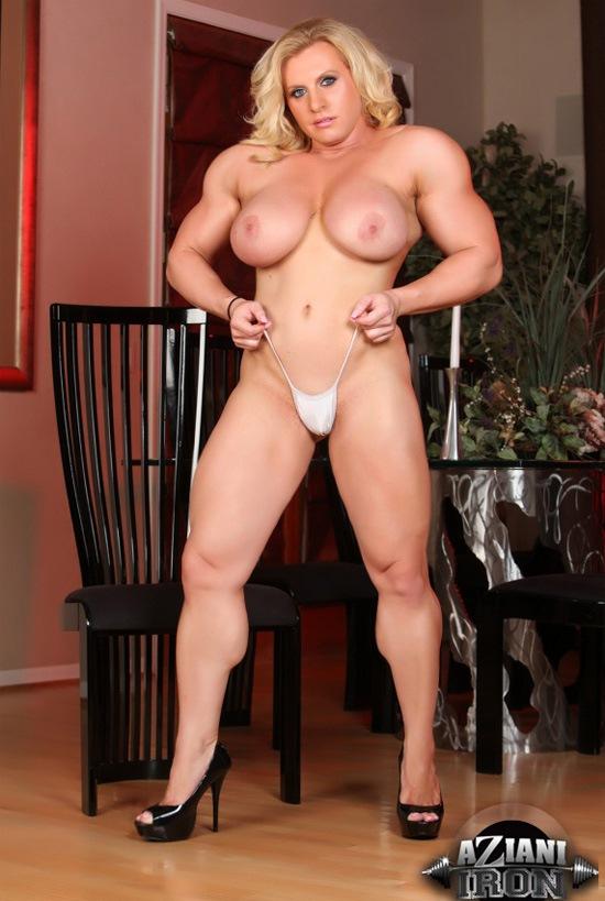 fat lady nude inbathrom hd